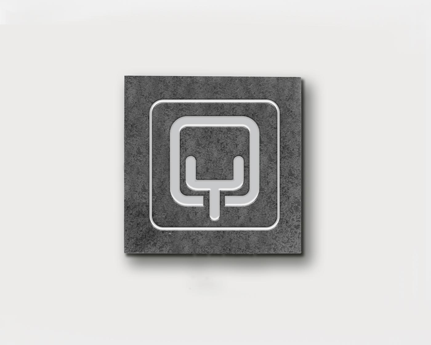 Clarus Direct – Branding